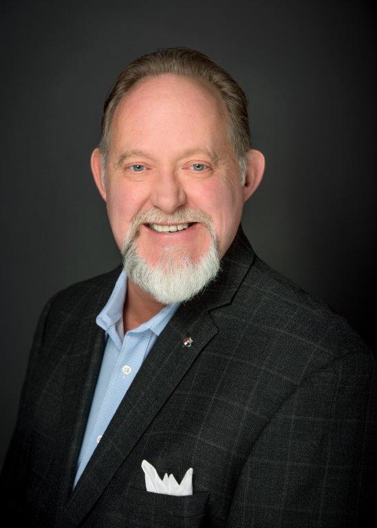 Mark S. Thomas