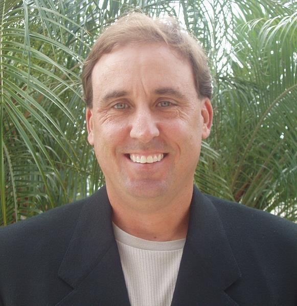 Joseph M. Grahe