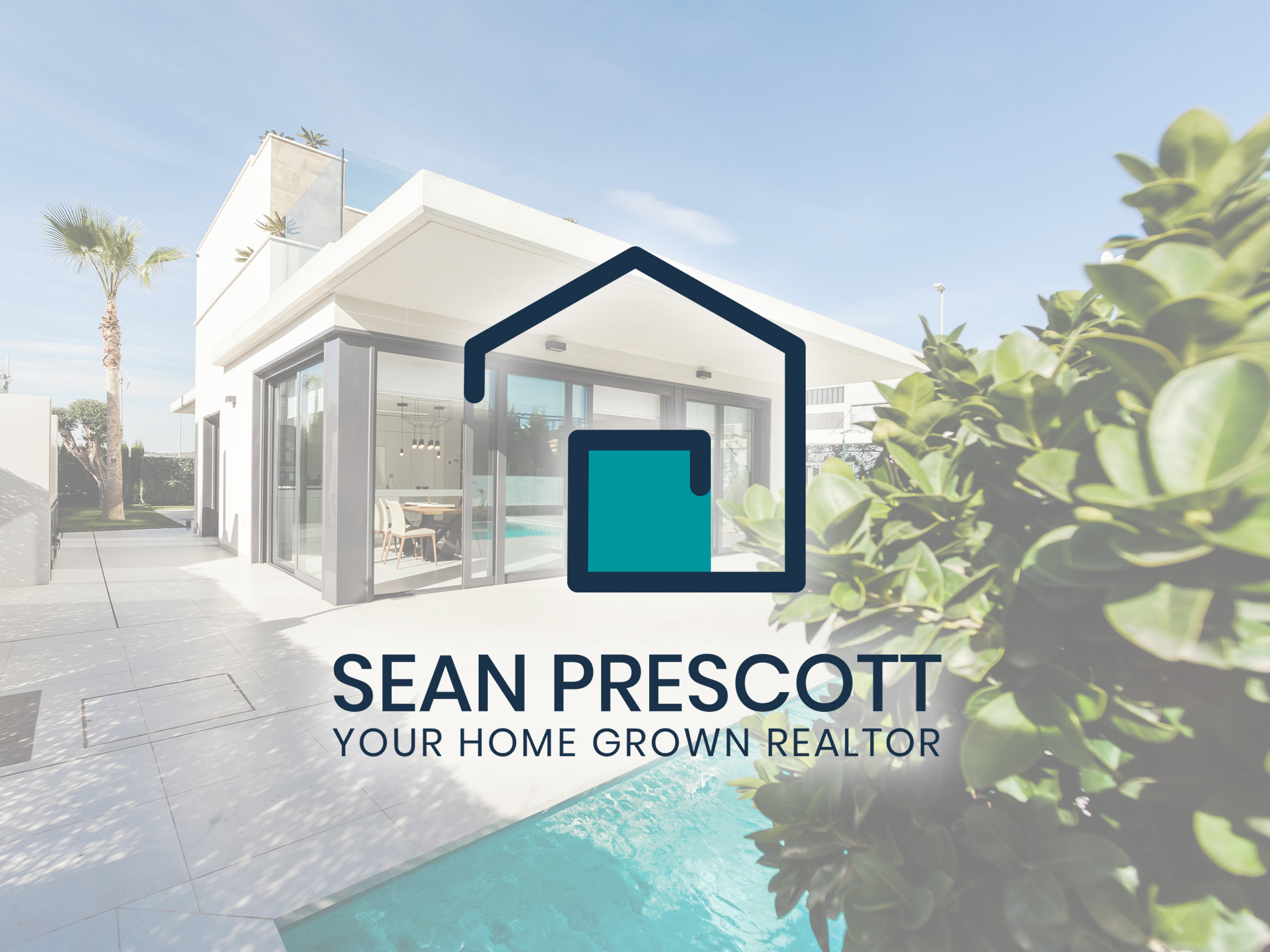 Sean undefined Prescott