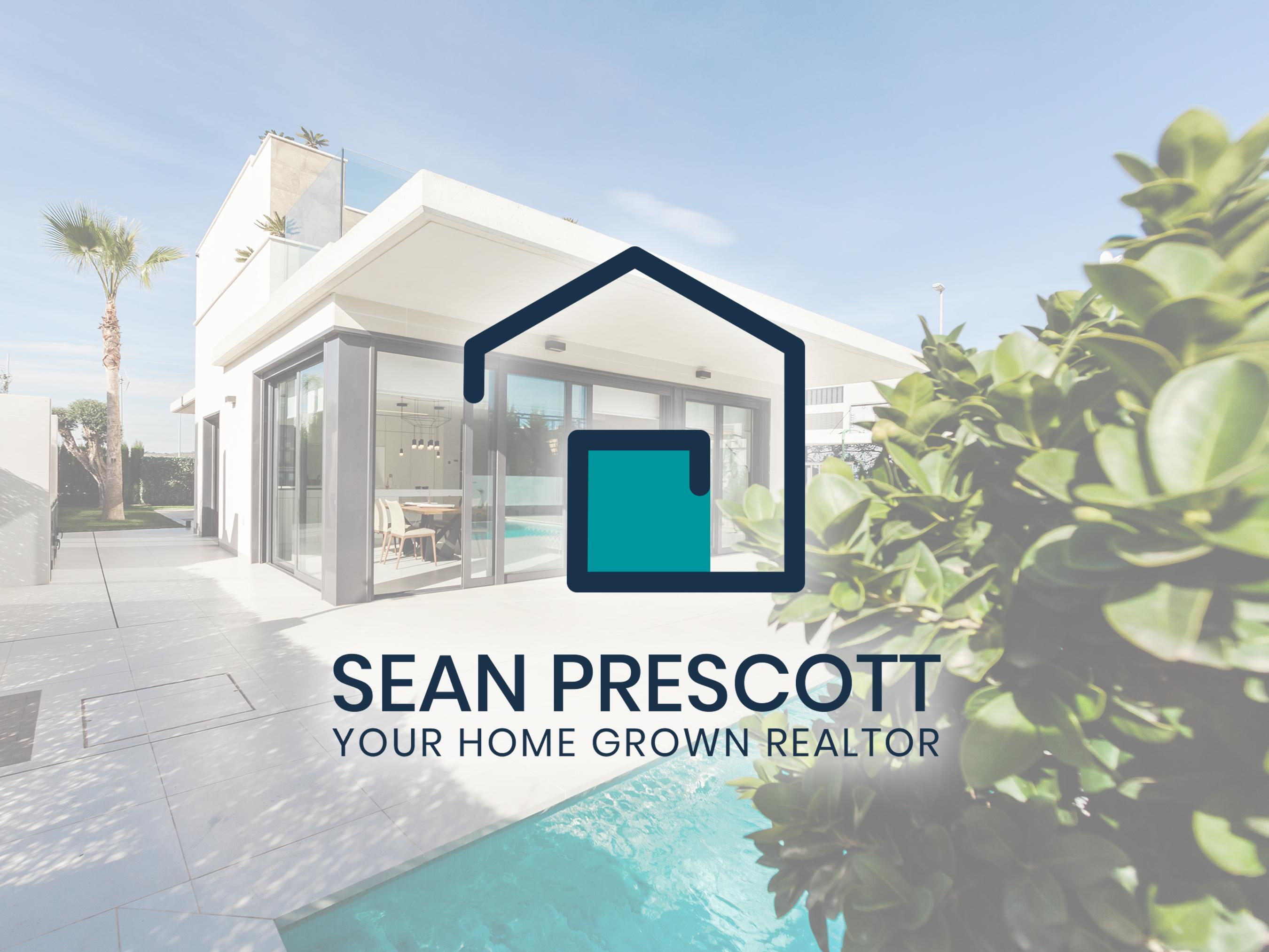 Sean B. Prescott