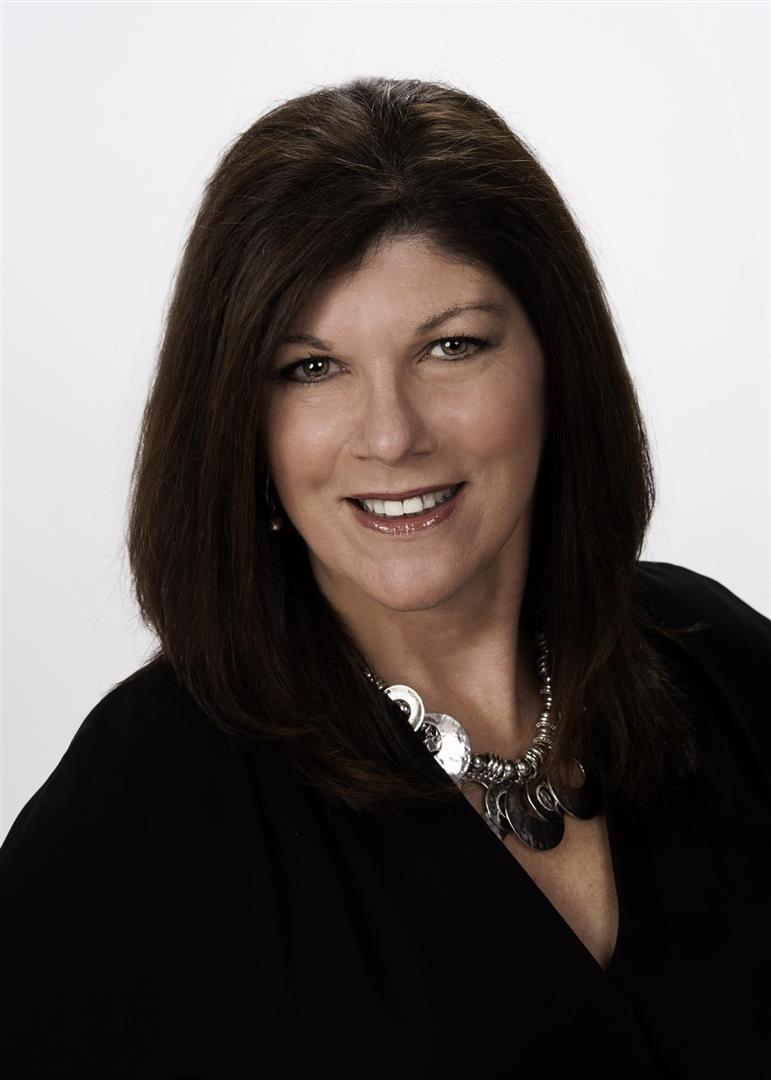 Denise C. Garrity