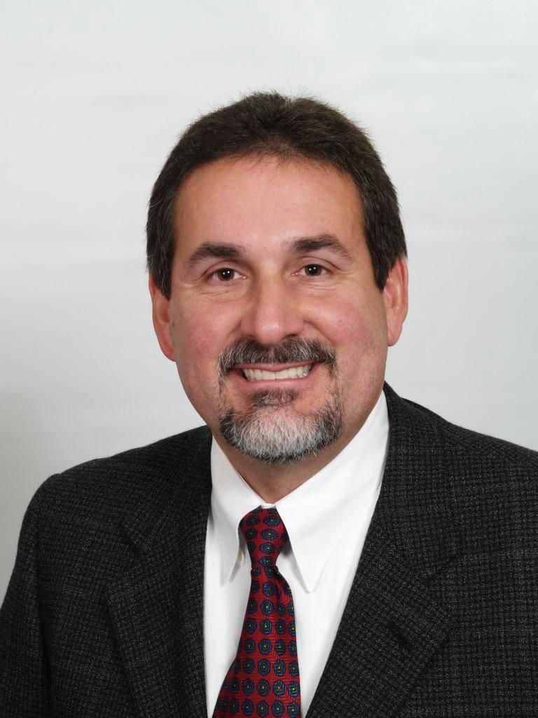 Rick DeAguiar
