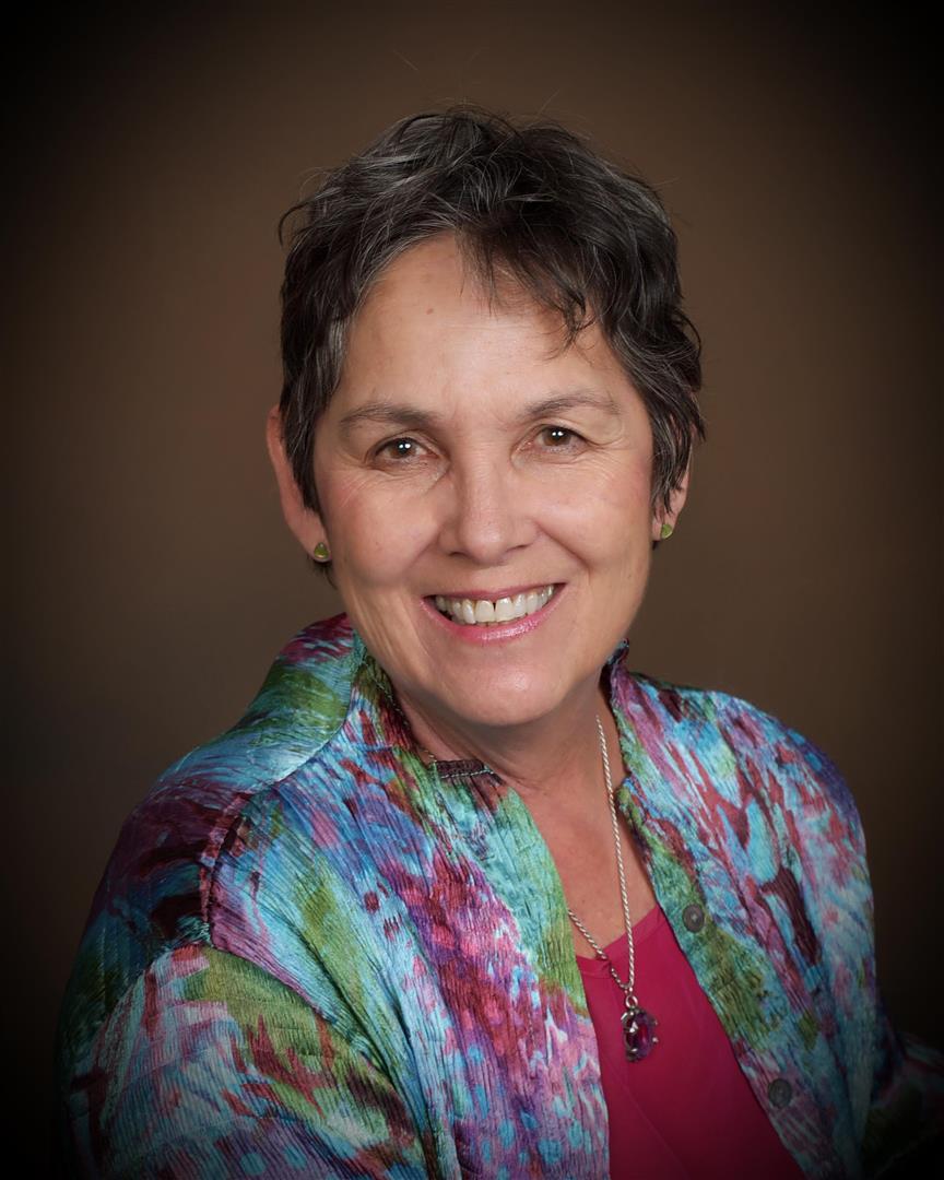 Phyllis undefined Brunner