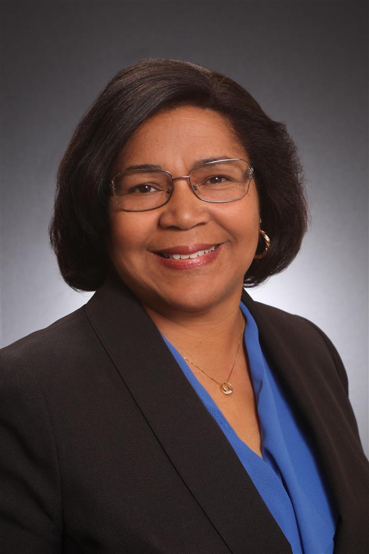 Angela R. Adams