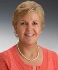 Linda C. Blackburn