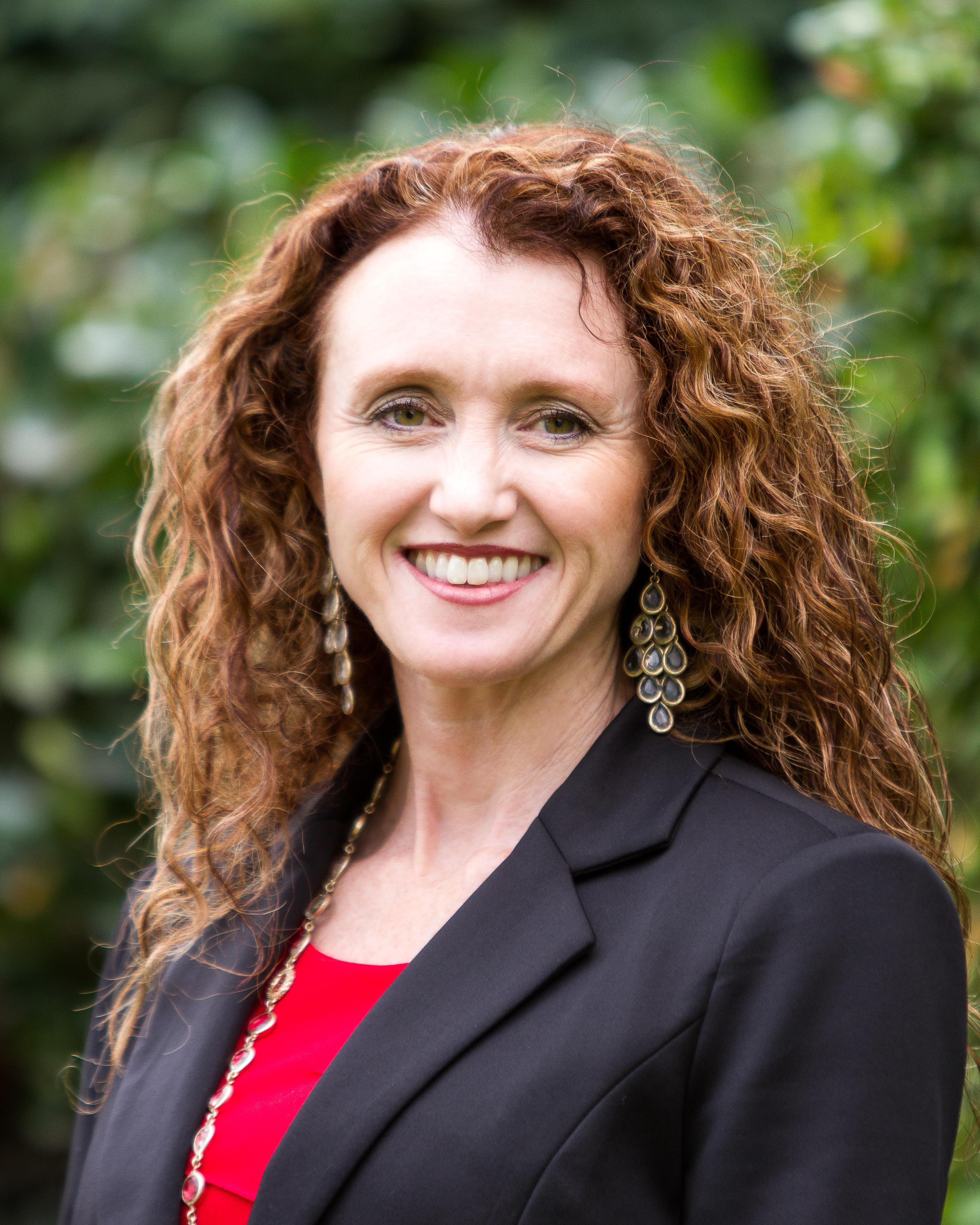 Tanya D. Uribes