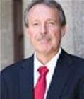 Glenn J. Adams