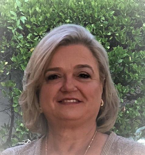 Carol A. Garden