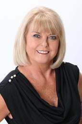 Diane Corbin