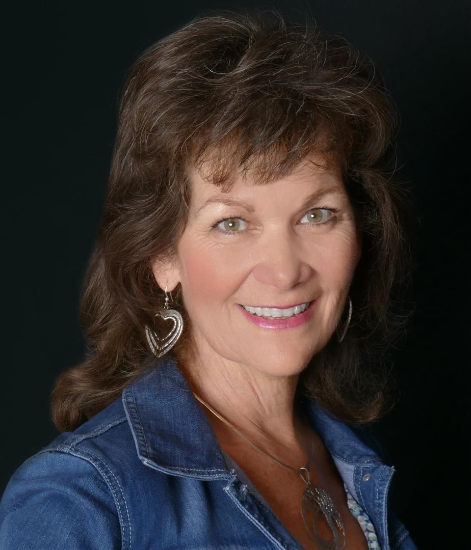Debi Keene