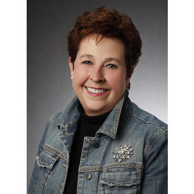 Pamela Toner