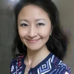 Yuni J. Kim