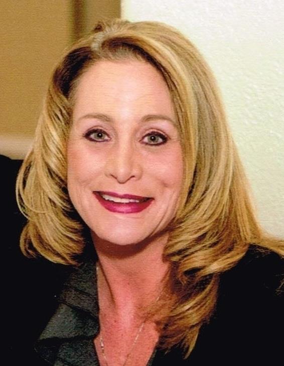 Nancy undefined Gillingham