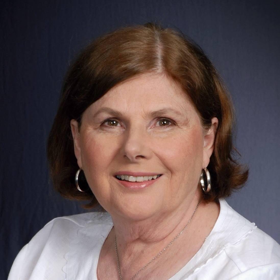 Linda Banasiak