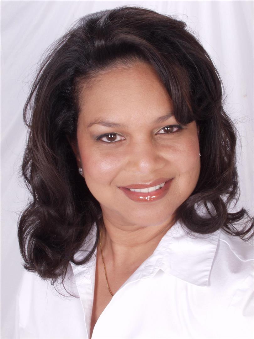 Donna A. Alexis