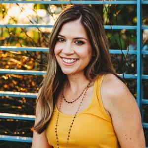 Sarah Redin