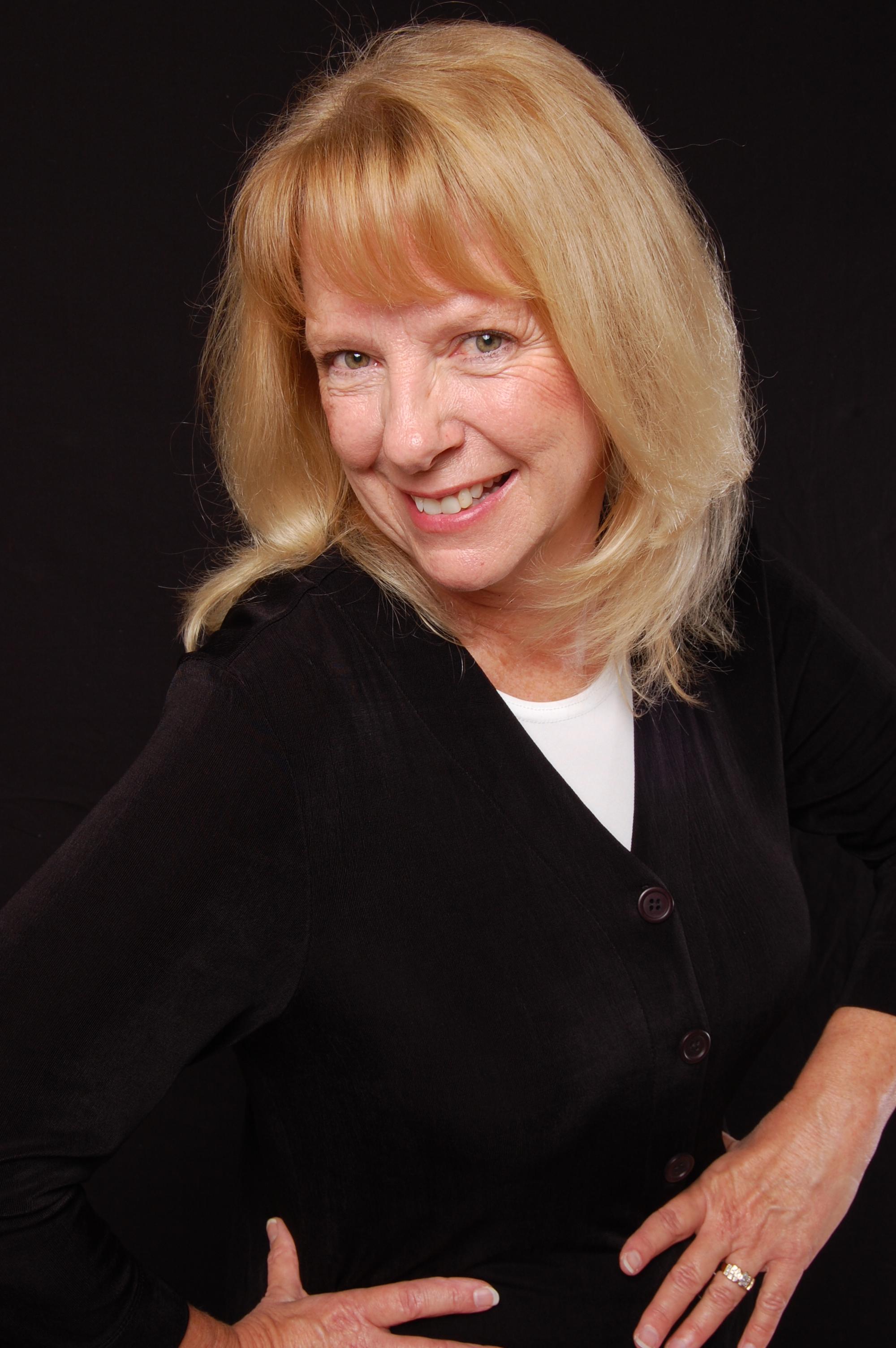 Katherine A. Fetterolf