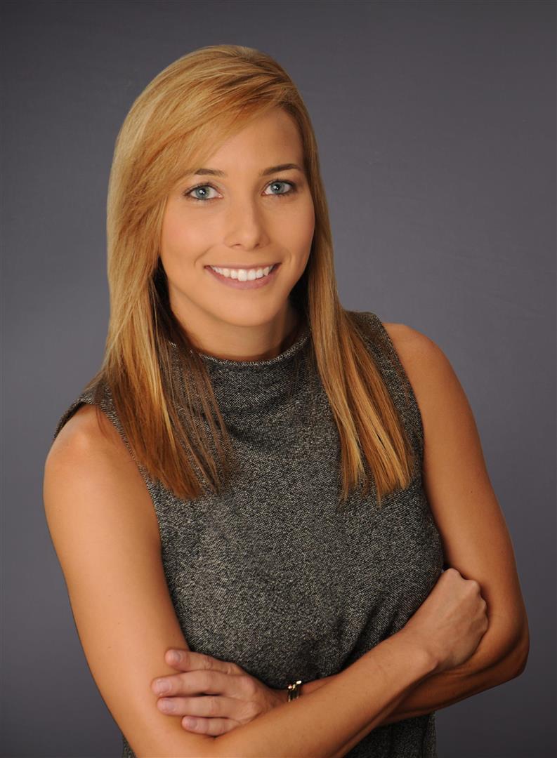 Jenny L. Roche