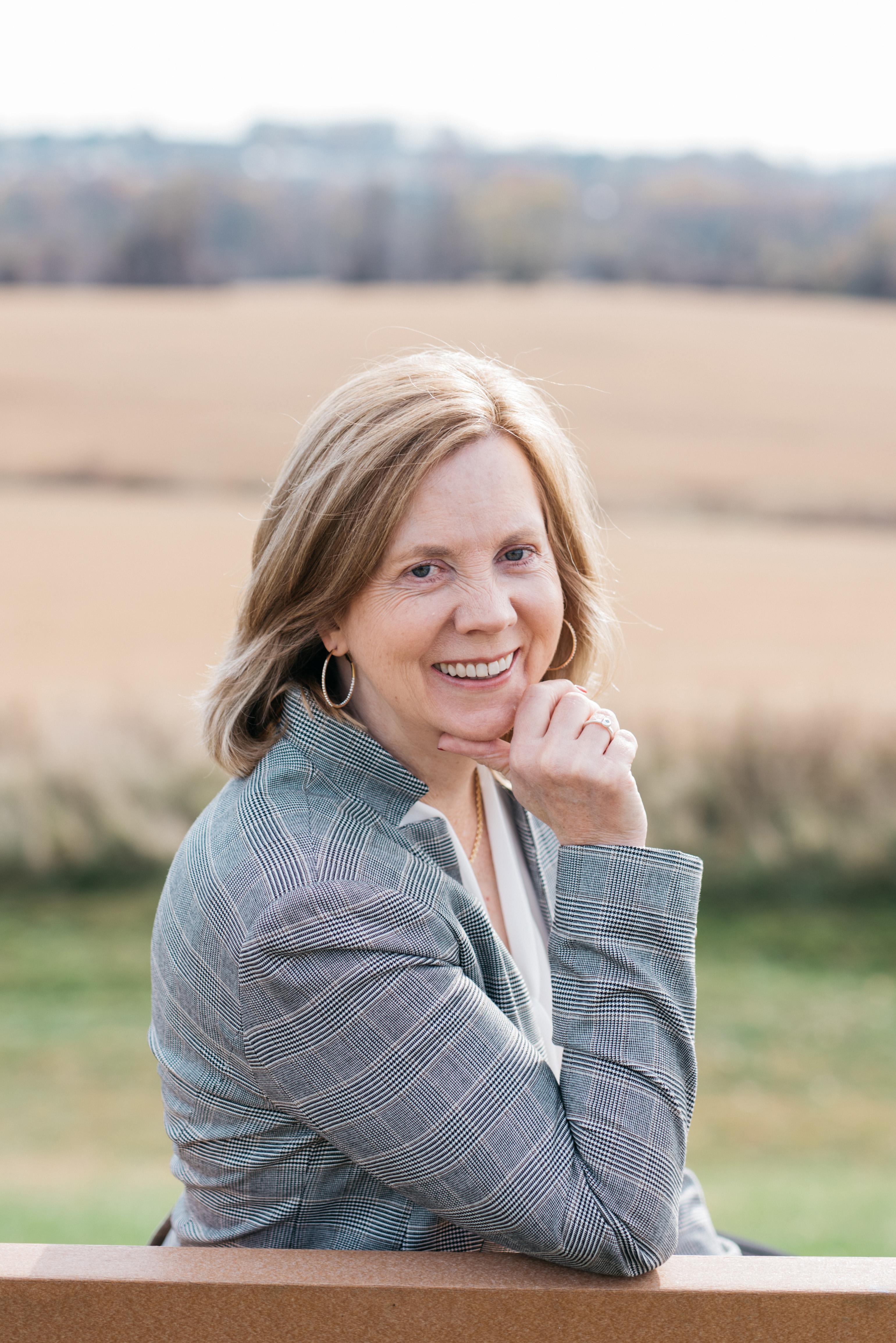 Donna L. Pfeiffer