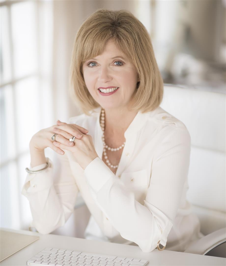 Darlene D. Hammond