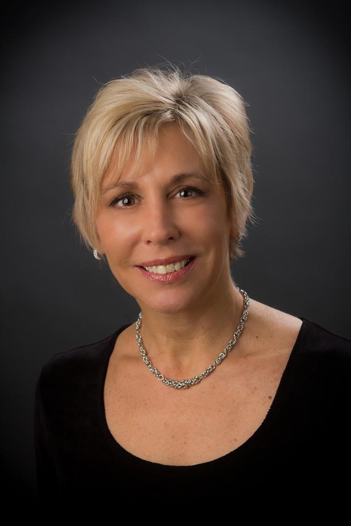 Michelle K. Deming