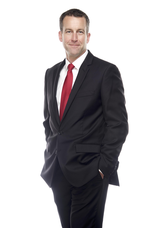 Colin Seitz