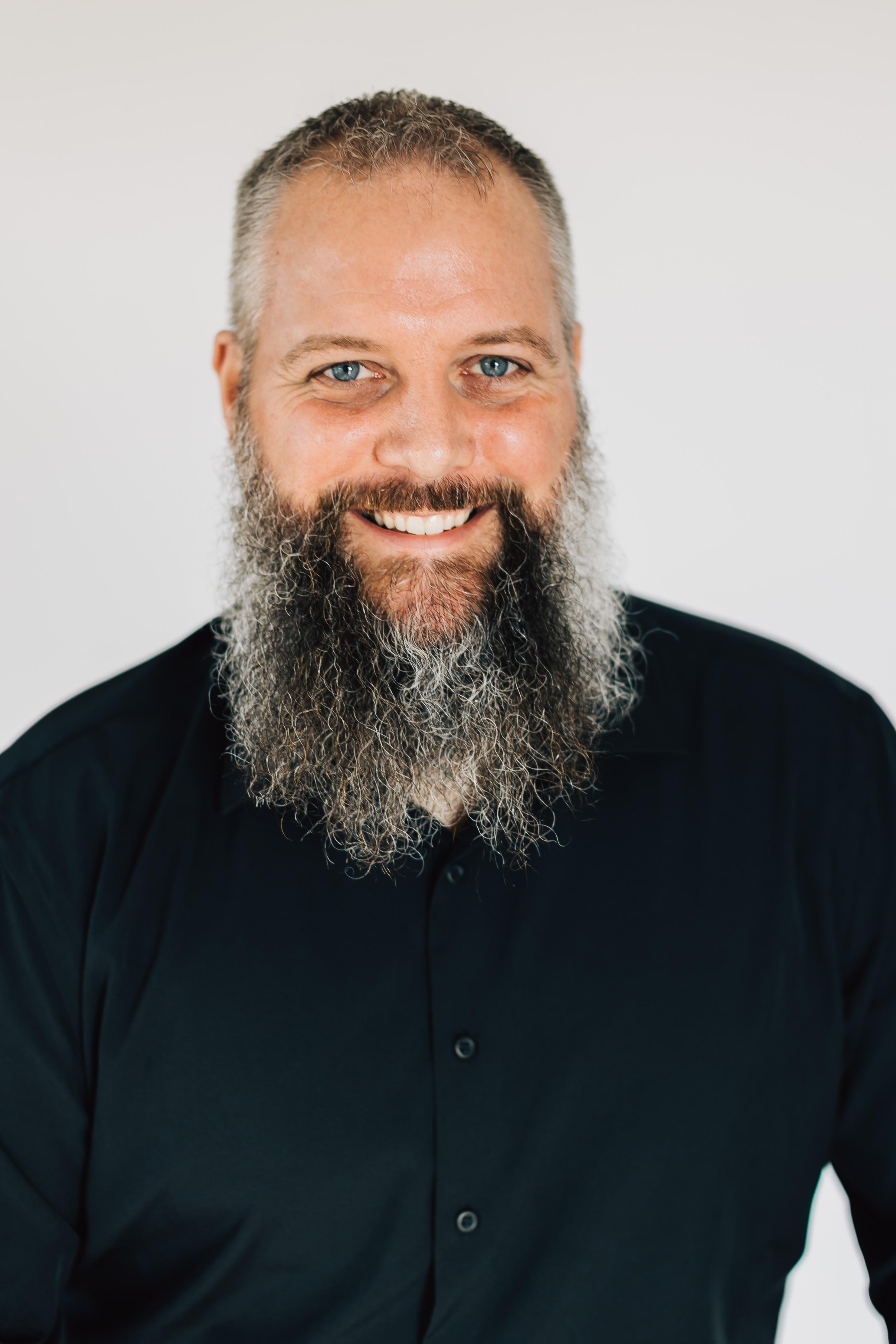 Jeffrey D. Dieffenbach