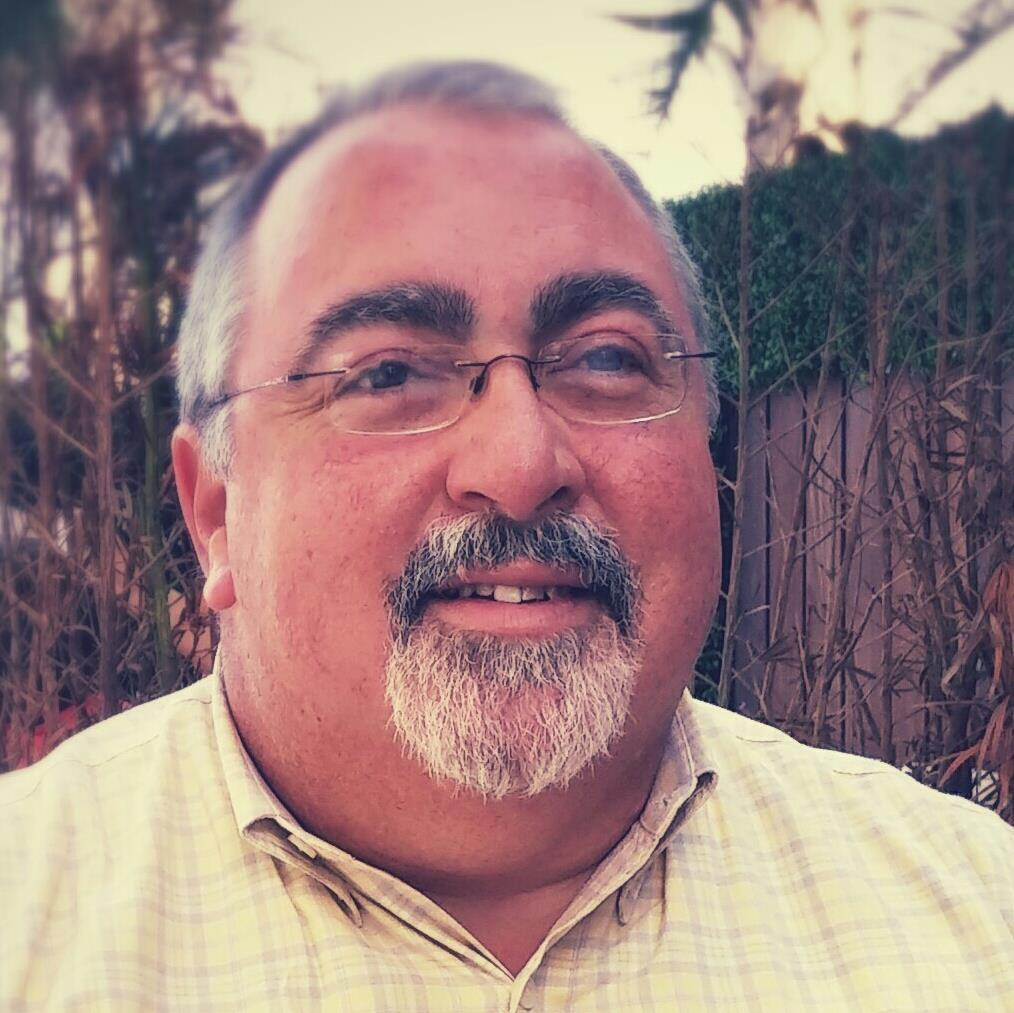 Steven N. Facella