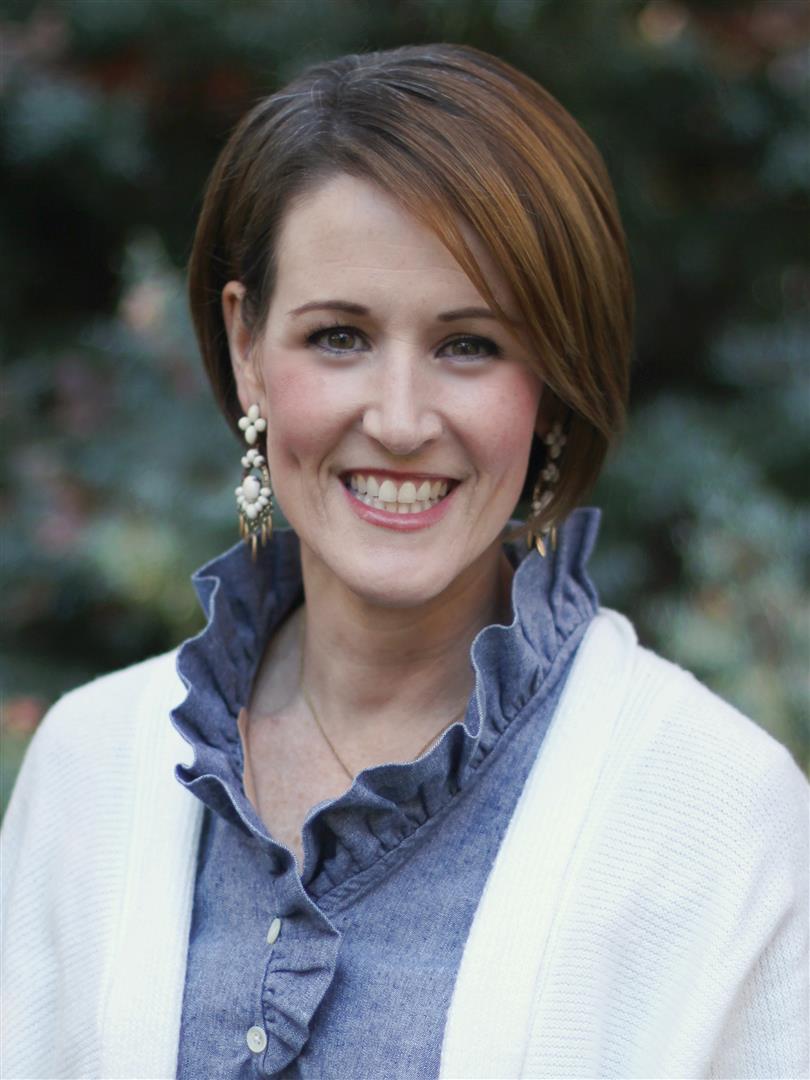 Lori W. Edwards
