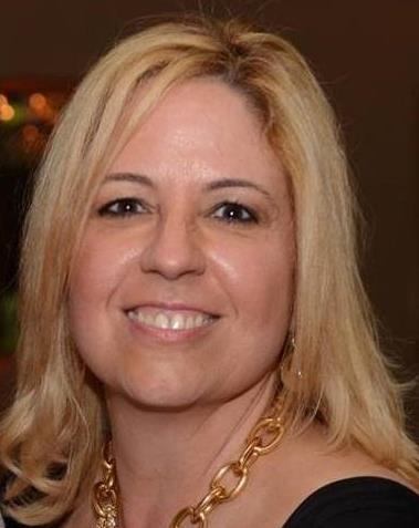 Christine R. Minutoli