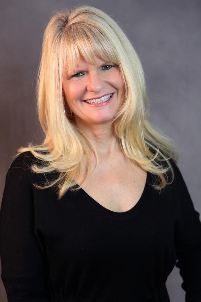 Janet C. Cosh