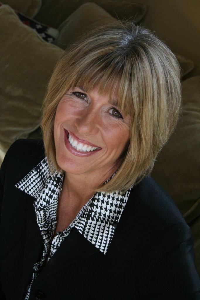 Karen K. Hughes