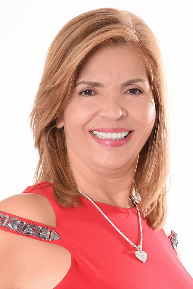 Connie Giraldo undefined Silver, P.A.