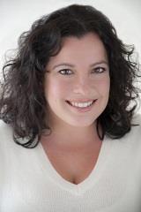 Rebecca L. Saenz