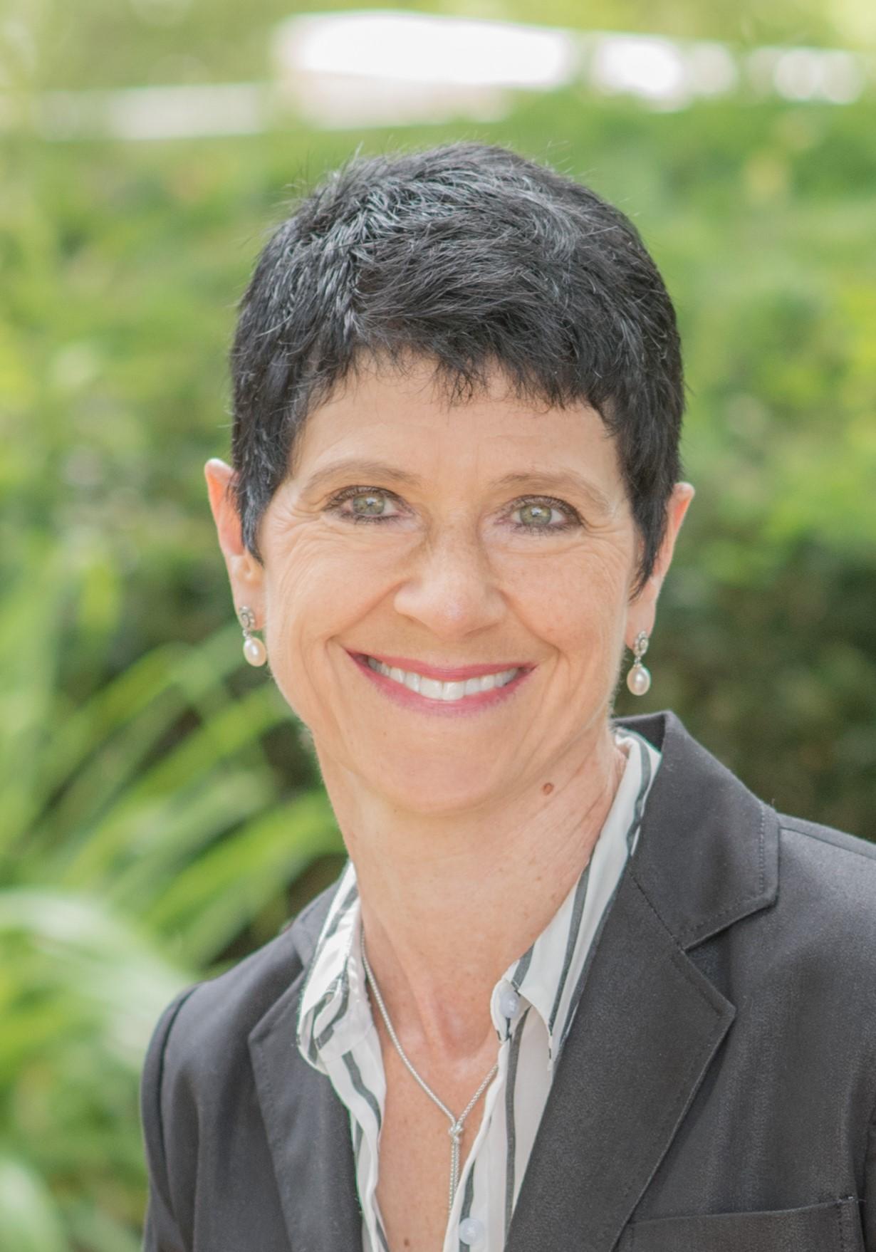 Susanne Novak