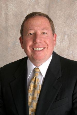 David W. McConnell