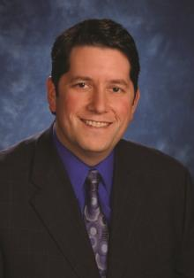 Kent Gutzler