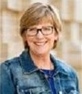 Julie K. Wenzel