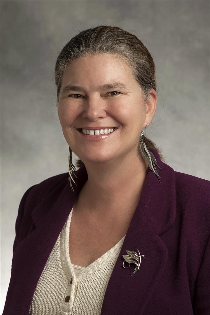 Barbara L. Southards