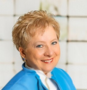 Karen Fenner Sullivan