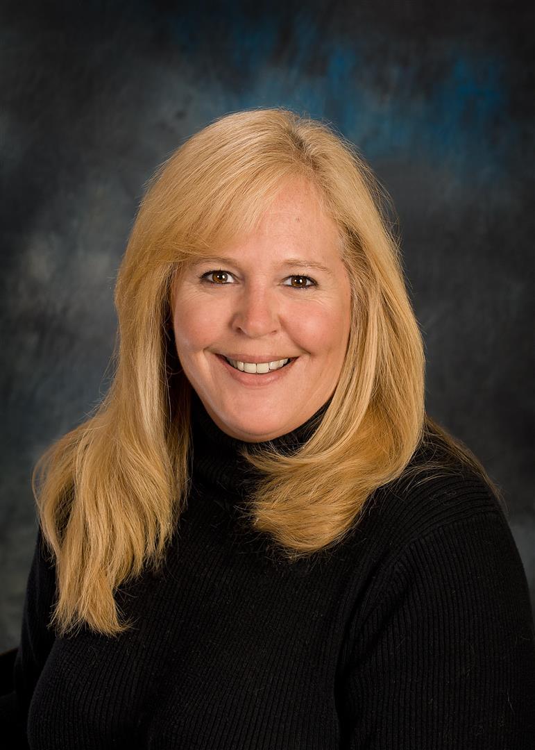 Lori M. LaFlamme