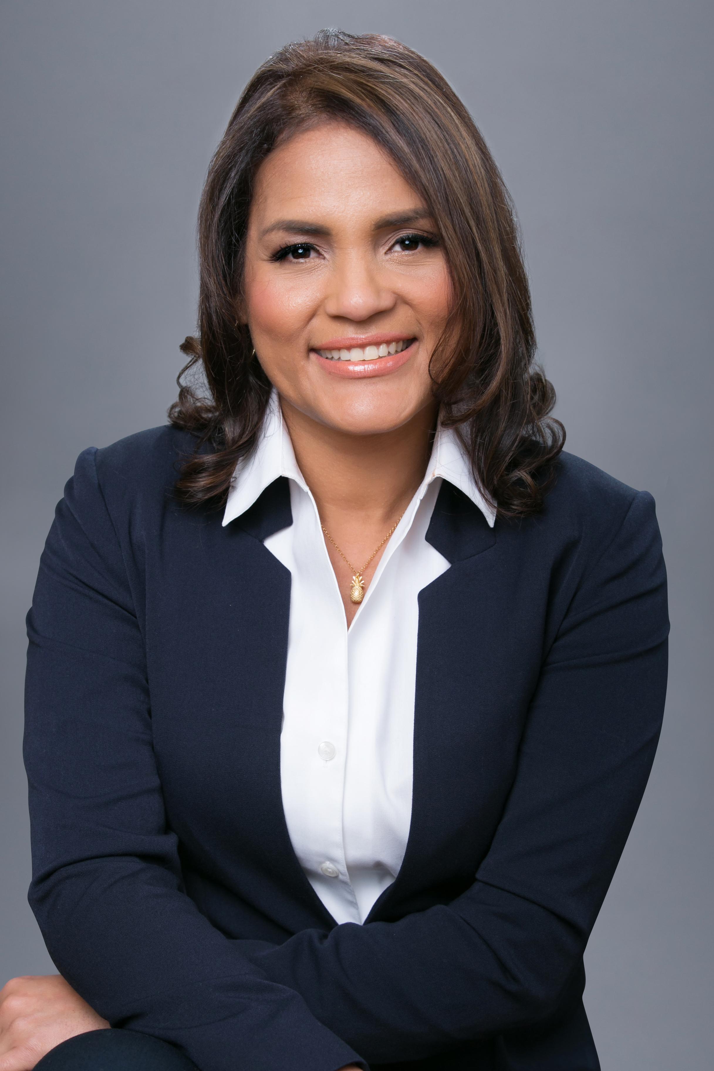 Erika Rendino
