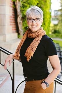 Nancy J. Counts Tribble