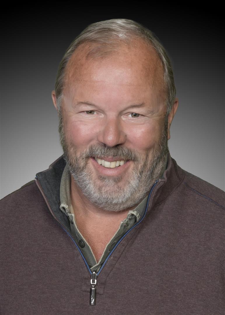 John A. Kelley