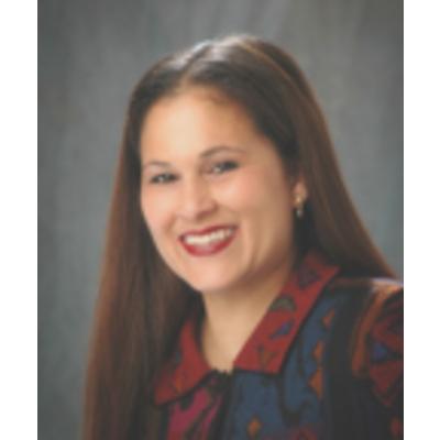 Jeanette Sanchez
