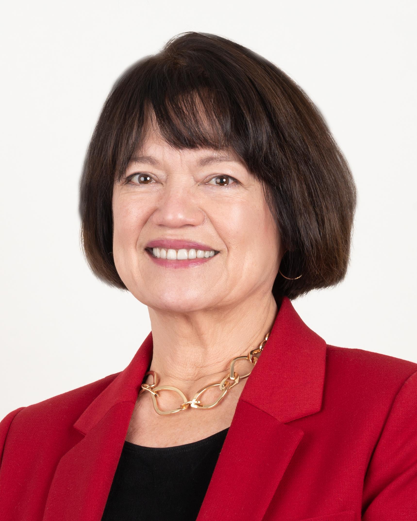 Sara Bertomen
