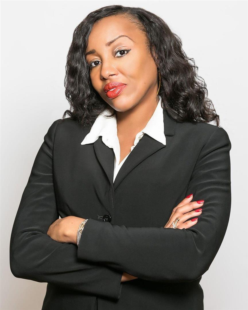 Lana undefined Headley-Lic Associate Broker
