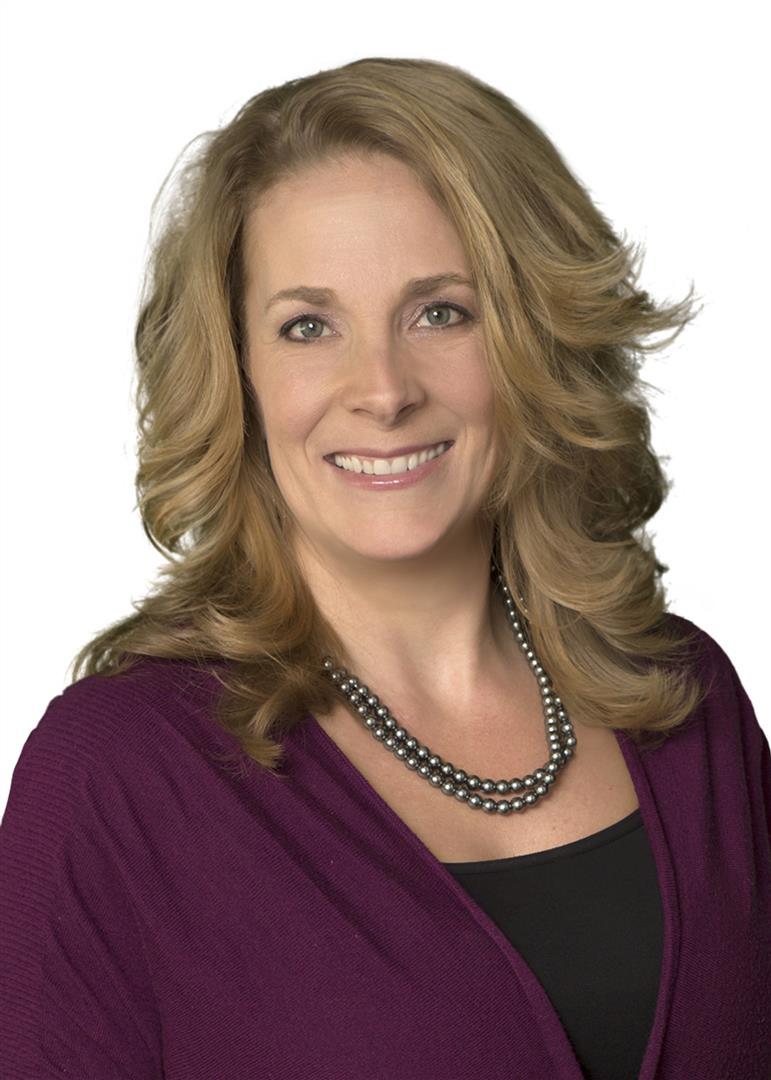 Heather R. Maggio