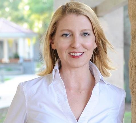 Brooke Bohall