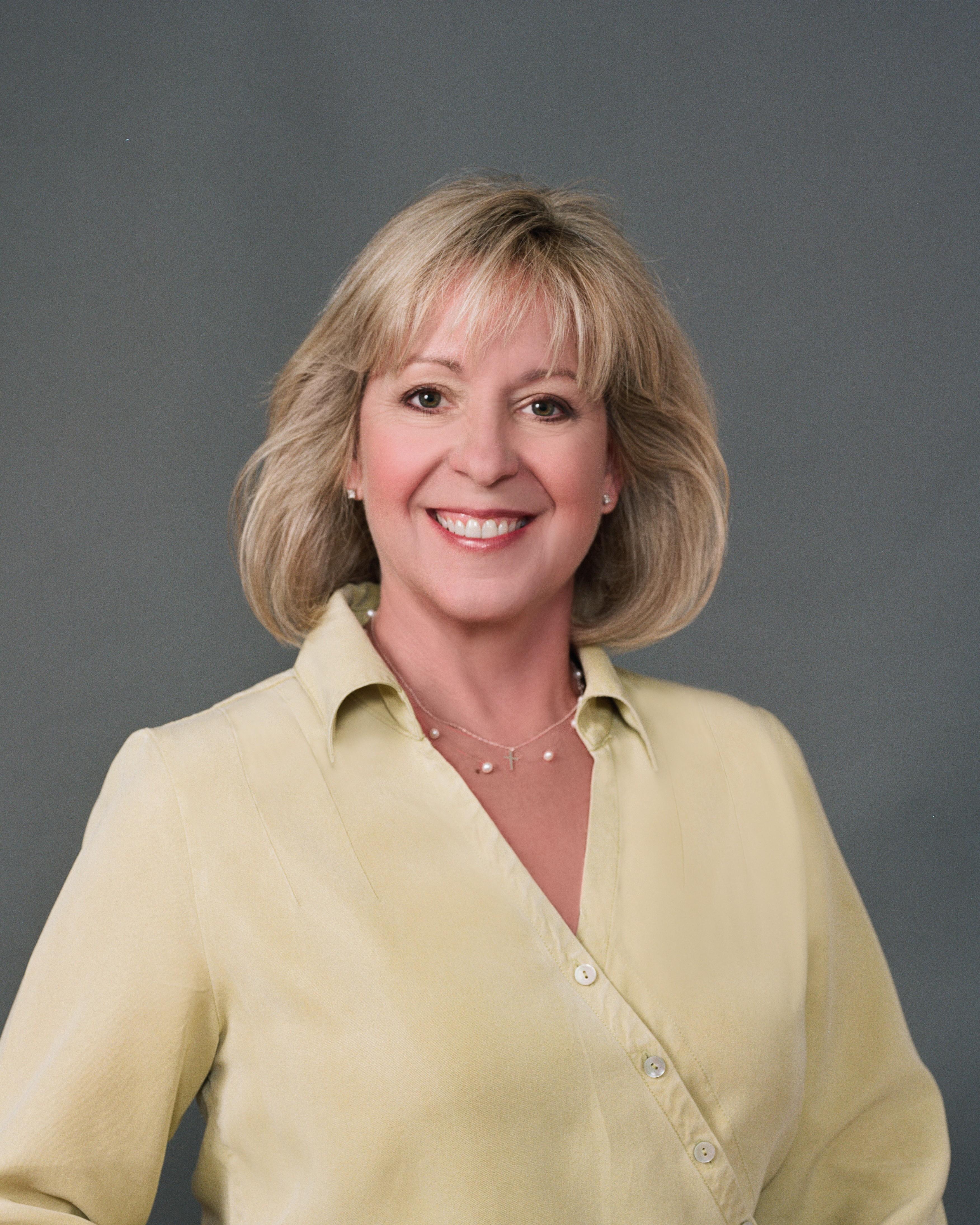 Jill A. Marsh